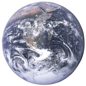 Earth_Transparent