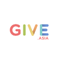 Give Asia