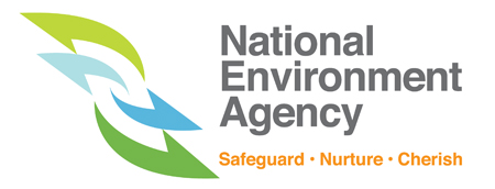 National Environment Agency of Singapore