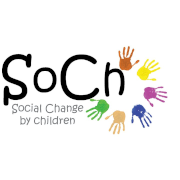 Social Change By Children